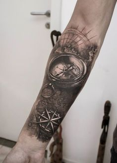 black and white japanese sleeve tattoos - Szukaj w Google