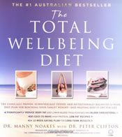 The CSIRO Total Wellbeing Diet was developed by nutrition scientists in Australia. Here's how this low carbohydrate plan's designed to help you lose weight. Csiro Total Wellbeing Diet, Diet Reviews, Lose Weight, Cooking Recipes, Nutrition, How To Plan, High Protein, Healthy, Fitness