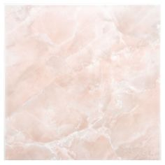 SomerTile 11.75x11.75-inch Zeta Rosa Floor and Wall Tile