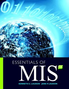64 best solutions manual downoad images on pinterest textbook essentials of mis 12th edition solutions manual laudon laudon instant download free download sample essentials fandeluxe Gallery