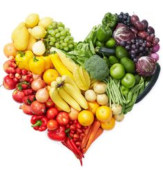 You need more whole- food nutrition. Research shows that Juice Plus+ delivers fruit and vegetable nutrition you need to maintain a healthy diet. Learn more today. Healthy Habits, Healthy Tips, Healthy Choices, Healthy Eating, Healthy Recipes, Healthy Foods, Clean Eating, Dieta Dash, 7 Day Detox Plan