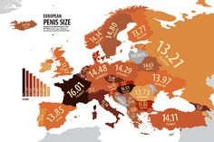 europe-according-to-penis-size