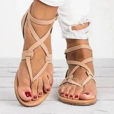 05800240d5c75 Latest fashion trends in women s Shoes. Shop online for fashionable ladies   Shoes at Floryday - your favourite high street store.