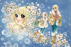 Manga Art, Anime Manga, Anime Guys, Betty Boop, History Of Manga, Candy Drawing, Japanese Cartoon, Le Far West, Manga Illustration