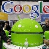 Por contrapartida, el costo por click en los avisos de Google vio un retroceso del 16%, aunque los clicks en las publicidades aumentó un 42%.