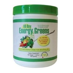 All Day Energy Greens High Octane Energy for Health --- http://www.amazon.com/All-Day-Energy-Greens-Octane/dp/B003MRWPOW/?tag=httpswwwf09c8-20