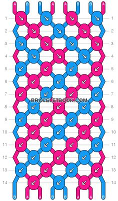Normal Pattern #1267 added by emma10