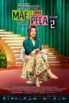 Pictures & Photos from Minha Mãe é uma Peça 2: O Filme (2016) - IMDb