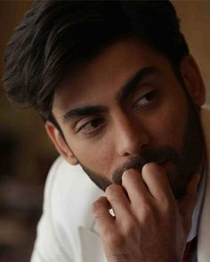 Dear Fawad Khan, we want you to know THESE things:  http://www.popxo.com/FawadKhan