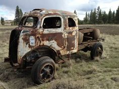 slightly OT 1946 COE extended cab Mercury - Ford Truck Enthusiasts Forums Cool Trucks, Big Trucks, Chevy Trucks, Pickup Trucks, Antique Trucks, Vintage Trucks, Antique Cars, Motorcycle Camping, Camping Gear