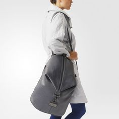 adidas Studio Bag - rosa | adidas Deutschland
