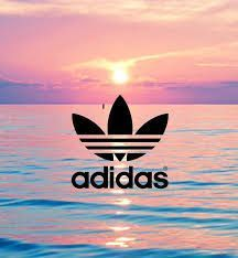 best nike and adidas background logos Adidas Backgrounds, Cute Wallpaper Backgrounds, Pretty Wallpapers, Phone Backgrounds, Adidas Iphone Wallpaper, Nike Wallpaper, Wallpaper Iphone Cute, Sports Wallpapers, Clipart