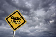 Unemployment doesn't have to hurt so much. Be prepared, and you'll be just fine during a crisis.