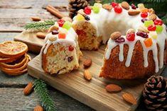 Fondant Cakes, Cupcake Cakes, Cupcakes, Foundant, Pasta, Chocolate, Desert Recipes, Sushi, Bakery