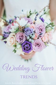 Wedding Bouquet Ideas! DIY Bouquet Flowers #BOUQUET #weddingflowers AWESOME DIY Wedding Flowers site with DIY Tutorials and Tips! http://howtodiyweddingflowers.com/