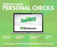 Personal checks at home or office. On any printer on demand. Buy wallet size or any kind blank check paper from anywhere and print your checks in a minute. Payroll Checks, Blank Check, Check Printing, 3d Printing, Free Checking, Writing Software, Buy Wallet, Online Checks, Business Checks