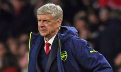 Martin Keown is refusing to rule Arsene Wenger's side out of the title race