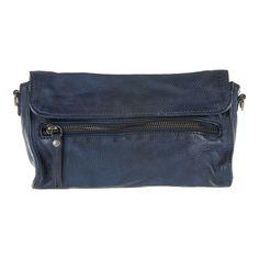 Catwalk Classic Small bag / Clutch // 11816