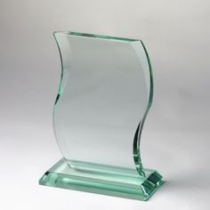 Corporate Display Crystal Awards $35.00 .Save the glorious moment & express your gratitude with this impeccable crystal memento.We are Supplying these Gift Items In Bulk Only