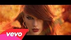 bad blood taylor swift - YouTube Never knew Tay was such a bad ass!