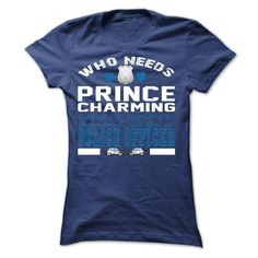 Cool T-shirts [Best T-Shirts] Who Needs Prince Charming When You Are In Love With A Police Office? at (3Tshirts)  Design Description: Who Needs Prince Charming When You Are In Love With A Police Office? Show some love for the Police man in your life with this fun ... -  #shirts - http://tshirttshirttshirts.com/automotive/best-t-shirts-who-needs-prince-charming-when-you-are-in-love-with-a-police-office-at-3tshirts.html Check more at...