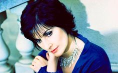 Enya - Orinoco Flow  |  Caribbean Blue  |  Only Time |  Anywhere Is  | M...
