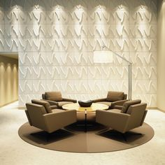 luxus wandgestaltung wandpaneele  3d wandpaneel wandpaneel wandgestaltung
