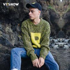 319813d23df 1087 Best Men Sweater images in 2019