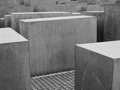 Museo dell'olocausto (Berlino)