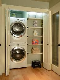 Image result for kitchen laundry combined