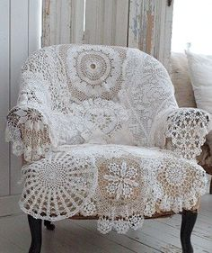 Absolutely love this chair.