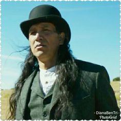 Native American Indians, Native Americans, Michael Greyeyes, History Books, The Only Way, North America, Pride, Fan, People
