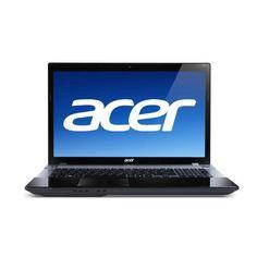 Acer Aspire V3-771G-6601