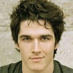 pierre boulanger movies