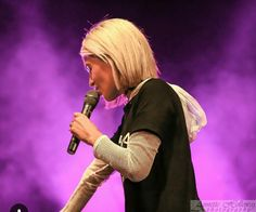 Moriah Peters    (Annette Holloway photography )