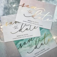 """105 Likes, 4 Comments - Polka Dot Paper (@polkadotpaper) on Instagram: """"Getting lots of love for this newbie which is available in three lovely colourways as well as…"""""""