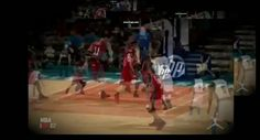 NBA2K12 Clips - WHATCH THE VIDEO HERE:  - http://videogamestube.co/nba2k12-clips/ -