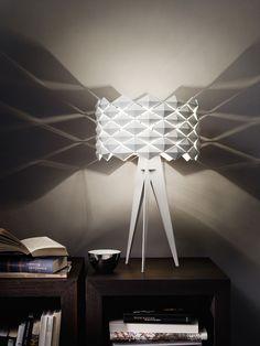 luminaire design italien 01 | Deco Maison Design
