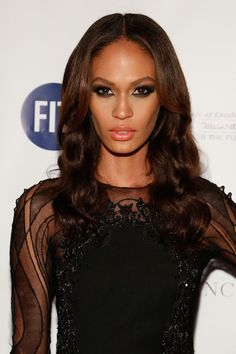 Fake It Until You Make It: Model-WorthyCheekbones | Beauty High