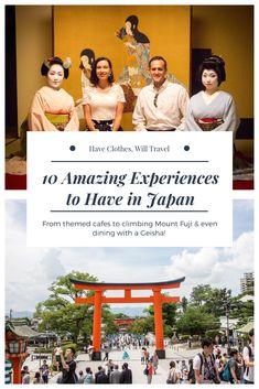 michelin green guide japan 4e
