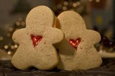 christmas cookie decorating - Google Search