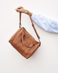 there prague satchel