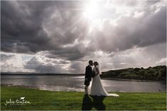Creative-wedding-Inchcolm-Island-Scotland