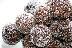 פופלך שוקולד   תבשילים וחלומות - מרגישים בבית
