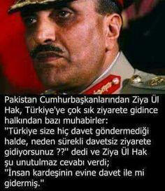 Turkish People, Hadith, Revolutionaries, Steve Jobs, Pakistan, Don't Forget, Islam, Religion, Sayings