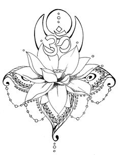 Free coloring pages for Kandy Apple Mama readers! Excerpts from my tattoo design style coloring book, soon to be found in my Etsy Shop ~