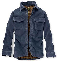 9837c43e 9 Best Fashion images | Man fashion, Clothing, Cool clocks