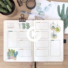 #bulletjournal #bulletjournal #goalsbulletjournal Bullet Journal Planner, Bullet Journal Notebook, Bullet Journal Spread, Bullet Journal Layout, Bullet Journal Inspiration, Journal Ideas, Journal Challenge, Journal Prompts, Arc Notebook