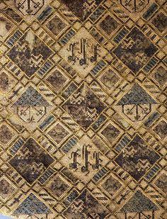St. Thomas guilde - travail du bois médiévale, meubles et autres objets d'artisanat: Certains sacs à main de la partie II St. Thomasguild