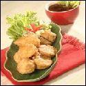 Resep Mangkuk Tahu